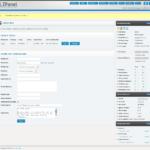 ZPanel > zadmin - controlpanel. 2012-08-05 15-47-25
