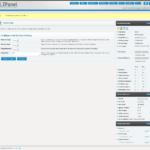 ZPanel > zadmin - controlpanel.2012-08-05 15-41-08